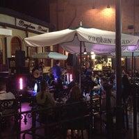 Photo taken at Raglan Road Irish Pub by Gwenevere C. on 5/7/2013
