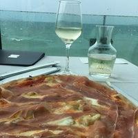 Pizzeria Ristorante Le Terrazze - 12 consigli