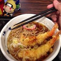 Photo taken at Tokyo Food Bar 秋葉原店 by Jang W. on 12/27/2014