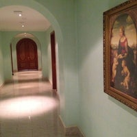 Photo taken at Giuseppe by Yury on 12/11/2012