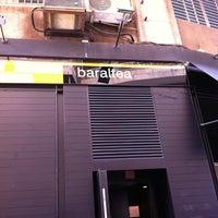 Photo taken at Baraltea by Gabi N. on 7/13/2013