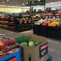 Photo taken at Walmart Supercenter by Nishitesh S. on 5/18/2013