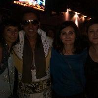 Foto scattata a Sala Zeta da Sandra A. il 9/6/2013