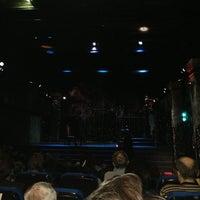 Foto tomada en Академический камерный музыкальный театр имени Б. А. Покровского por Nadezhda E. el 3/8/2013