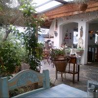 2/23/2013 tarihinde Gulten B.ziyaretçi tarafından Radika Restaurant'de çekilen fotoğraf
