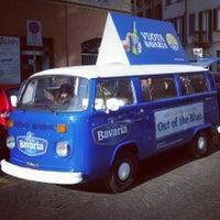 Foto scattata a Vuota Bavaria da Bavariaitaly il 2/8/2013