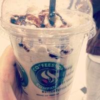 Photo taken at Coffeeshop Company by Coffeeshop Company on 1/15/2014