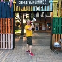 8/29/2018にBen T.がCamp Iroquois Springsで撮った写真