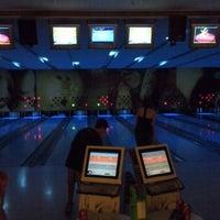 11/10/2012にCleber B.がPysta 10 Bolicheで撮った写真