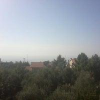 Photo taken at Beykent by Furkan Z. on 8/29/2013