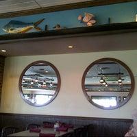 Photo taken at Fisherman's Inn by Tina P. on 5/5/2013