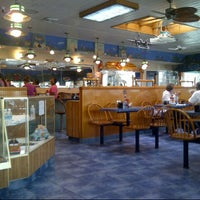 Photo taken at Layton's Family Restaurant by Tina P. on 5/6/2013