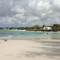 Photo prise au Enterprise/Miami Beach par Oleg C. le4/4/2013