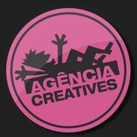 Foto tirada no(a) Agencia Creatives Web Design por Jovanny C. em 1/28/2015