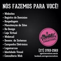 Foto tirada no(a) Agencia Creatives Web Design por Jovanny C. em 10/28/2014