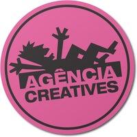 Foto tirada no(a) Agencia Creatives Web Design por Jovanny C. em 3/3/2017