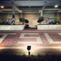 Foto tirada no(a) Texas Southern University por Julian K. em 4/20/2013