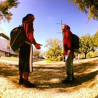 Foto tirada no(a) Texas Southern University por Julian K. em 2/1/2013