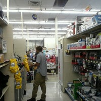 Photo taken at Big Lots by Michelle T. on 11/25/2012