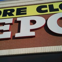 Amazing ... Photo Taken At Office Depot By Michelle T. On 10/31/2012 ...