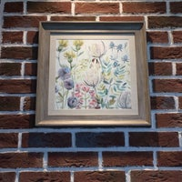 Photo taken at Gourmet Food Parlour by Lutzka on 7/16/2017