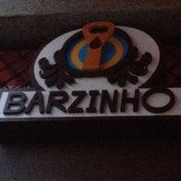 Foto tirada no(a) Barzinho por Camilla C. em 1/2/2013