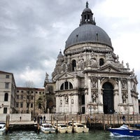 Photo taken at The Gritti Palace, Venice by Mehtap B. on 4/20/2013