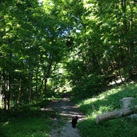Photo taken at Pennsylvania by Marie M. on 7/25/2014