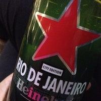 Foto tomada en Heineken Bar por Koen el 11/29/2014