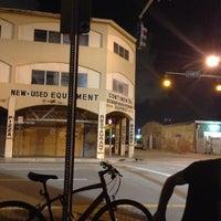 12/15/2012 tarihinde Onur O.ziyaretçi tarafından The Corner'de çekilen fotoğraf
