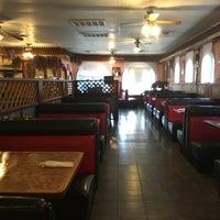 Photo taken at La Corona Mexican Restaurant by Jenni Lynne L. on 3/10/2017