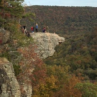 Photo taken at Arkansas by Haowei C. on 10/18/2015