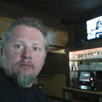 Photo taken at Black Diamond Tavern by James B. on 10/20/2012