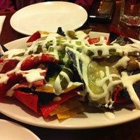 Das Foto wurde bei Marrakesh von Dania S. am 12/27/2012 aufgenommen