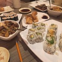 Chinese Food Halifax Ma