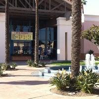 Photo taken at Terra Vista Cinema 6 by Mia P. on 11/22/2012