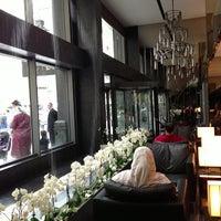 5/22/2013 tarihinde Faisal H.ziyaretçi tarafından Lasagrada Hotel Istanbul'de çekilen fotoğraf