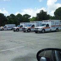 Photo taken at Coastal Health Systems Of Brevard by Jason G. on 8/29/2013
