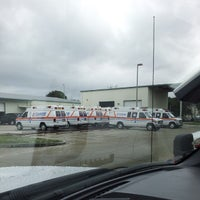 Photo taken at Coastal Health Systems Of Brevard by Jason G. on 11/21/2013