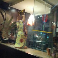 Photo taken at Pho 88 Vietnamese Cuisine by Pedro B. on 2/13/2013