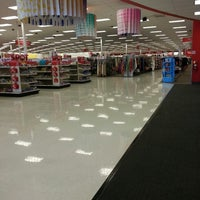 Photo taken at Target by Crystal A. on 6/20/2013