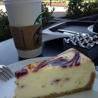 9/29/2012にBirkan B.がStarbucksで撮った写真