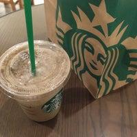 Photo taken at Starbucks by Jonny on 2/2/2013