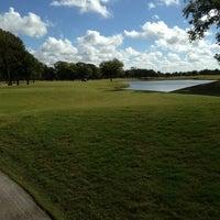 Photo taken at Blackhorse Golf Club by Blake B. on 11/2/2012