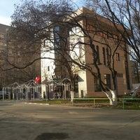 Foto scattata a Нардин da Evgesha K. il 5/1/2013
