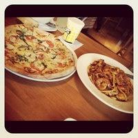 California Pizza Kitchen at Irvine Spectrum - Irvine Center - 21 ...