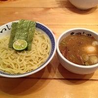 Photo taken at Nidaime Tsujita by Yoshitaka S. on 4/13/2013