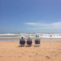 Photo taken at Hammock Beach Resort by Kathleen L. on 6/1/2013