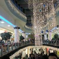 12/22/2012 tarihinde Veysel G.ziyaretçi tarafından Maltepe Park'de çekilen fotoğraf