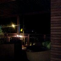 Foto tirada no(a) Vila Atlantica Inn por Rafael d. em 4/7/2012